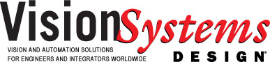 Vision Systems logo