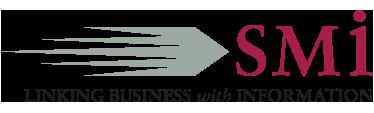 SMi Online logo